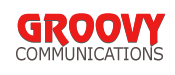 Groovy Communications India Pvt. Ltd.