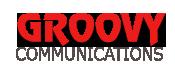 Groovy Communications India Pvt. Ltd.