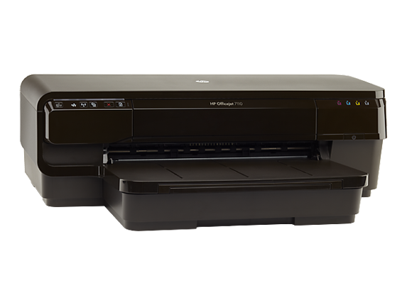 HP-7110
