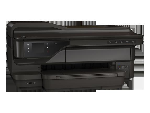 HP-7612