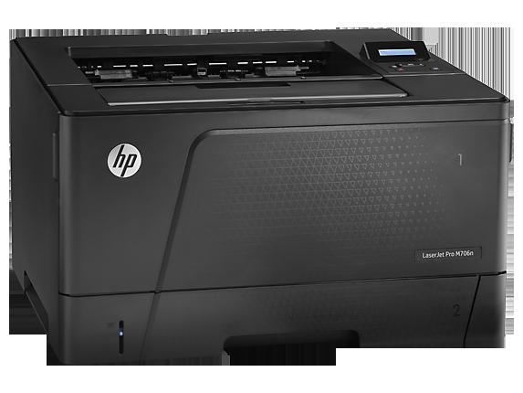 HP-M706N